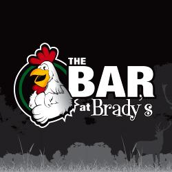 BarBradys