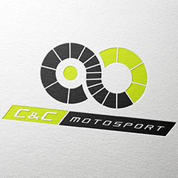 CCMotorsport