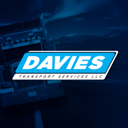 DaviesTransportServices