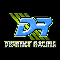 DistinctRacing