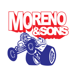 MorenoSons