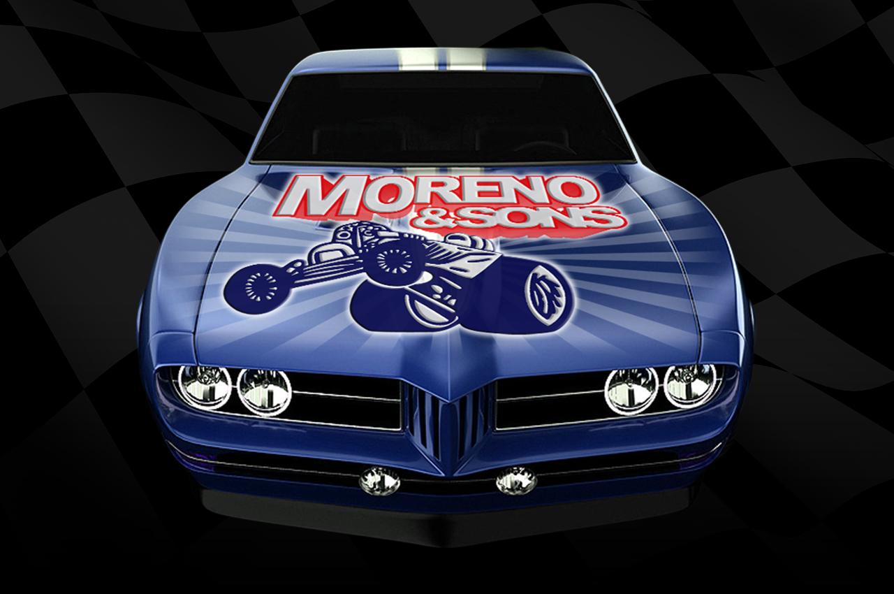 Morenos2