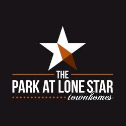 ParkLoneStar