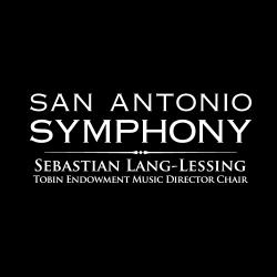 SanAntonioSymphony